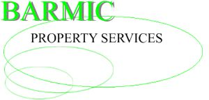 Lancing Based Property Services Company - Barmic Property Services